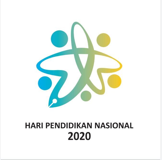INFORMASI PENERIMAAN PESERTA DIDIK BARU TH.PEL. 2020/2021